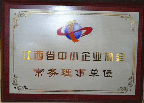 江西省中小企业协会常务理事单位 副本.jpg