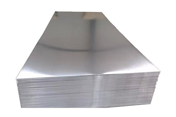 铝板1.jpg
