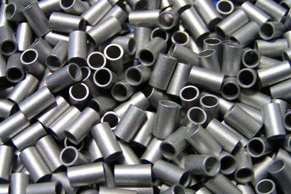 合金铝管.jpg