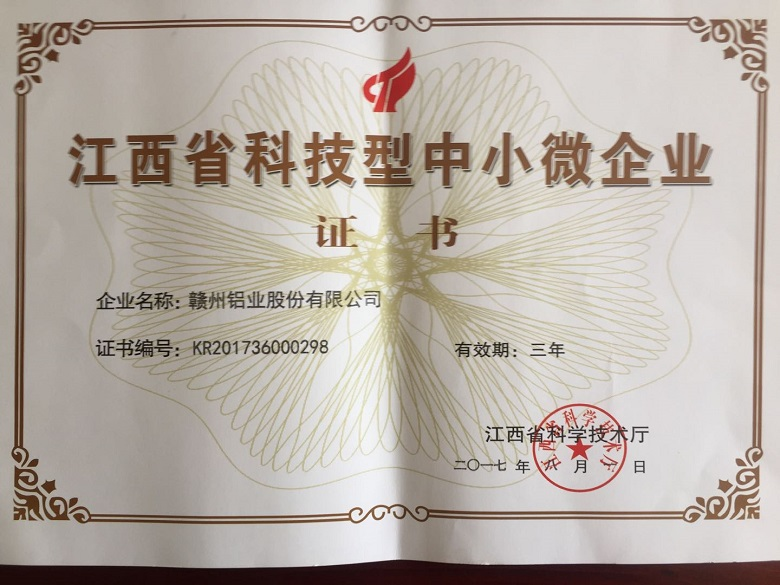 江西省科技型中小微企业证书1.jpg